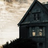 Up to 51% Off Guided Ghost Tour