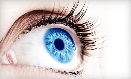 St. Michael's Eye & Laser Institute - St. Michael's Eye & Laser Institute in Largo