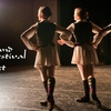 Up to 51% Off Dance Classes