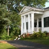 Up to 60% Off B & B Stay in Munford