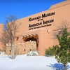 $5 for Two Admissions to the Kwahadi Museum