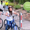 $10 or $20 Donation for Kids' Bicycle Helmets