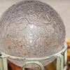 Blown-Glass-Ornament Workshop