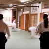 Up to 65% Off Aikido Classes at Zenshinkan Dojo