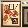 60% Off at Elite Picture Framing