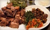 Kenyan Cafe and Cuisine - Northwest Anaheim: $15 for $30 Worth of Kenyan Fare and Drinks at Kenyan Café and Cuisine in Anaheim
