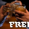 $10 for Drinks at Fred's Bar