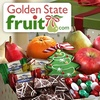 Half Off Gourmet Fruit Gift Baskets