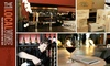 The Local Vine - Out of Business - Belltown: $145 for Five Wine-Tasting Classes at The Local Vine