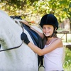 Up to 72% Off Horseback-Riding Lessons in Concord