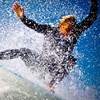 52% Off Group Surfing Lesson