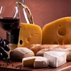 Up to 58% Off Wine and Cheese Tasting at Taste of Oxbow