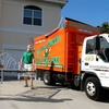65% Off Services from College Hunks Hauling Junk