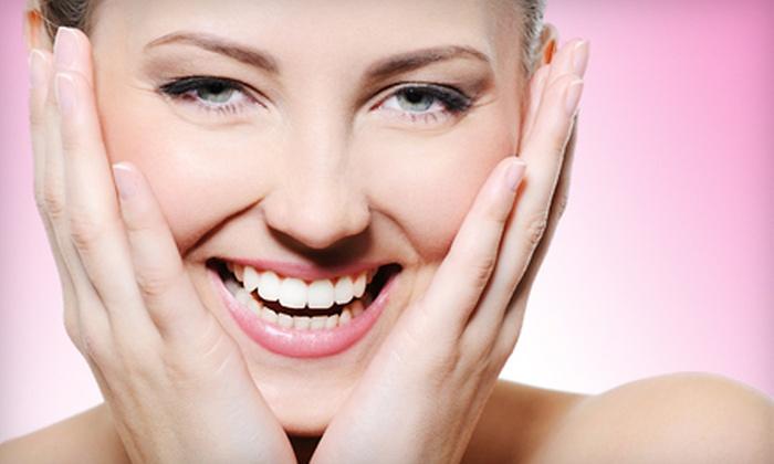 KW Esthetique Studio - 13: $39 for a Specialty-Facial Treatment Package at KW Esthetique Studio in Murfreesboro ($95 Value)