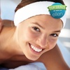 Up to 74% Off at A&S Natural Massage