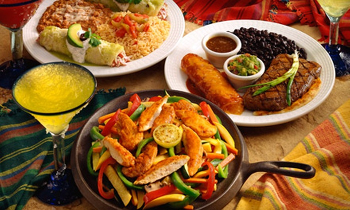 Best Slow-Cooked Mexican Dinner - Episodes - Best Recipes Ever