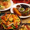 Up to 53% Off Mexican Dinner at Señor Rafael at the Mexican Inn in Loveland