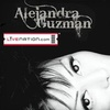 Live Nation - Universal City: $25 Ticket to Alejandra Guzman at Gibson Amphitheatre