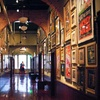 Geppi's Entertainment Museum – Up to 52% Off Visit