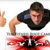 82% Off at Yun Fitness Boot Camp
