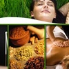71% Off Acupuncture Session