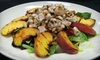 Chicago Blu - Frankfort: $12 for $25 Worth of American Pub Fare at Chicago Blu in Frankfort