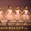 Up to 61% Off Dance Classes in Lincoln