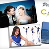 62% Off Gift Card to Picture It On Canvas