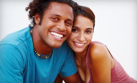 Cano Medical Dental - Cano Medical Dental in Pembroke Pines