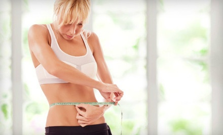 One 45-Minute Herbal Body Wrap (a $70 value) - Herbal Therapy Body Wraps in Mentor