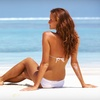 Up to 72% Off Spray Tans at CLK Designs