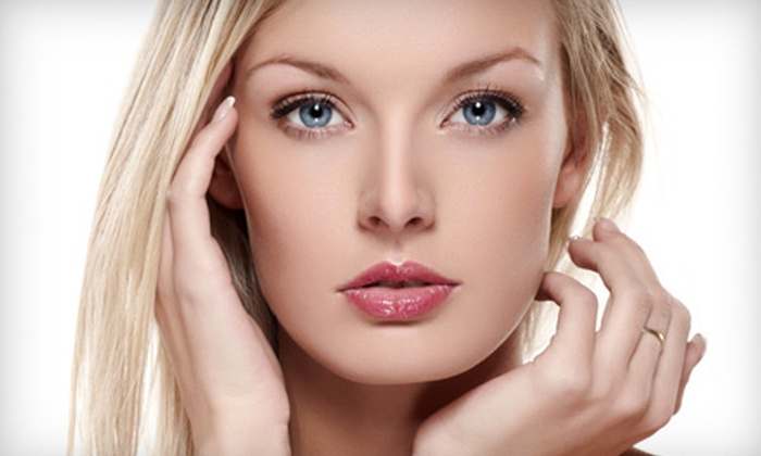 Central Carolina Skin & Dermatology - Mebane: $159 for 25 Units of Botox at Central Carolina Skin & Dermatology in Mebane (Up to $350 Value)