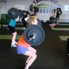 76% Off CrossFit Membership in San Rafael