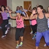 Up to 71% Off Cardio Dance Classes