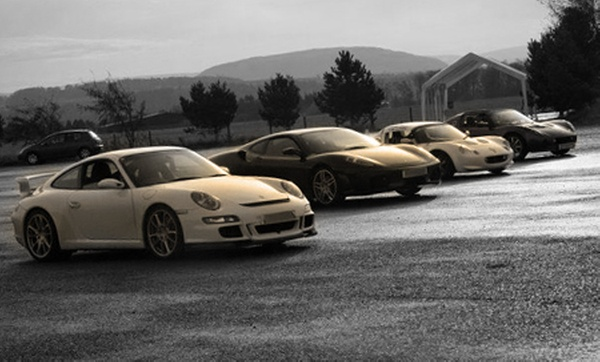 Supercar Driving Five 49 Six 79 Eight 99 Or Fifteen 129 Laps