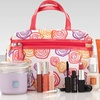 $49.99 for a Borghese 11-Piece Cosmetics Kit