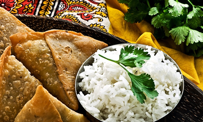 North Indian Cooking Class and Dinner  - Brooklyn: Cook a Meal of Samosas and North Indian Dishes