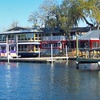 Up to 51% Off Hotel Stay at Homosassa Riverside Resort