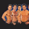 Up to 45% Off Male Dance Revue