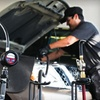 Jiffy Lube - Up to 51% Off Oil-Change Package