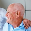 45% Off a Stay with Services for Seniors