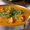 Up to 52% Off Dinner at India Kitchen