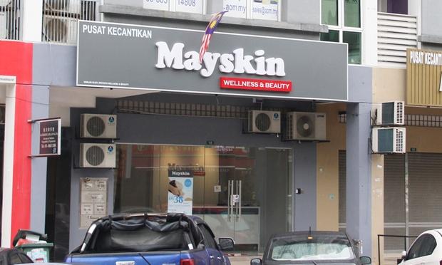 Mayskin_-_5-1000x600.jpg