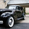 Up to 55% Off Antique Limousine Rental