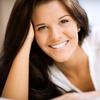 Up to 67% Off Facial Rejuvenation Treatments