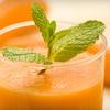 52% Off Juice & Arepas at 3 in 1 Juice in Boca Raton