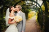 Derrick Rodgers Photography: 60-Minute Wedding Photography Package from Derrick Rodgers Photography (70% Off)