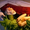 $10 for Pub Fare and Drinks at Old Naples Pub