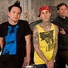 Up to 60% Off One Ticket to See blink-182