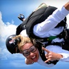 Up to $61 Off Skydiving Session from Sportations